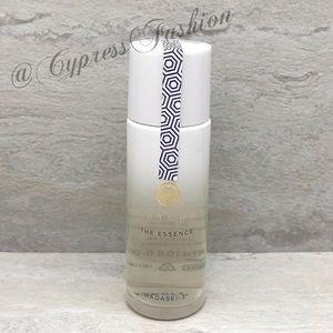 🍀 Tatcha The Essence Plumping Skin Softener